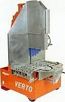 Blocksteinsäge 900 mm Diamantsägeblatt mieten leihen