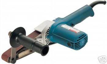 Bandschleifer  30 mm_Elektrofeile mieten leihen