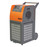 Luftreiniger PF3500