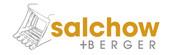Salchow & Berger Baubedarf GmbH